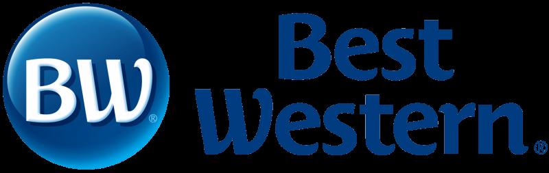 Best Western Kutaisi